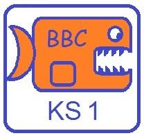 KS1-BS