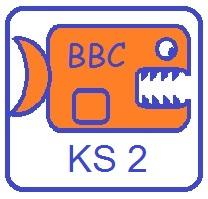 KS2-BS